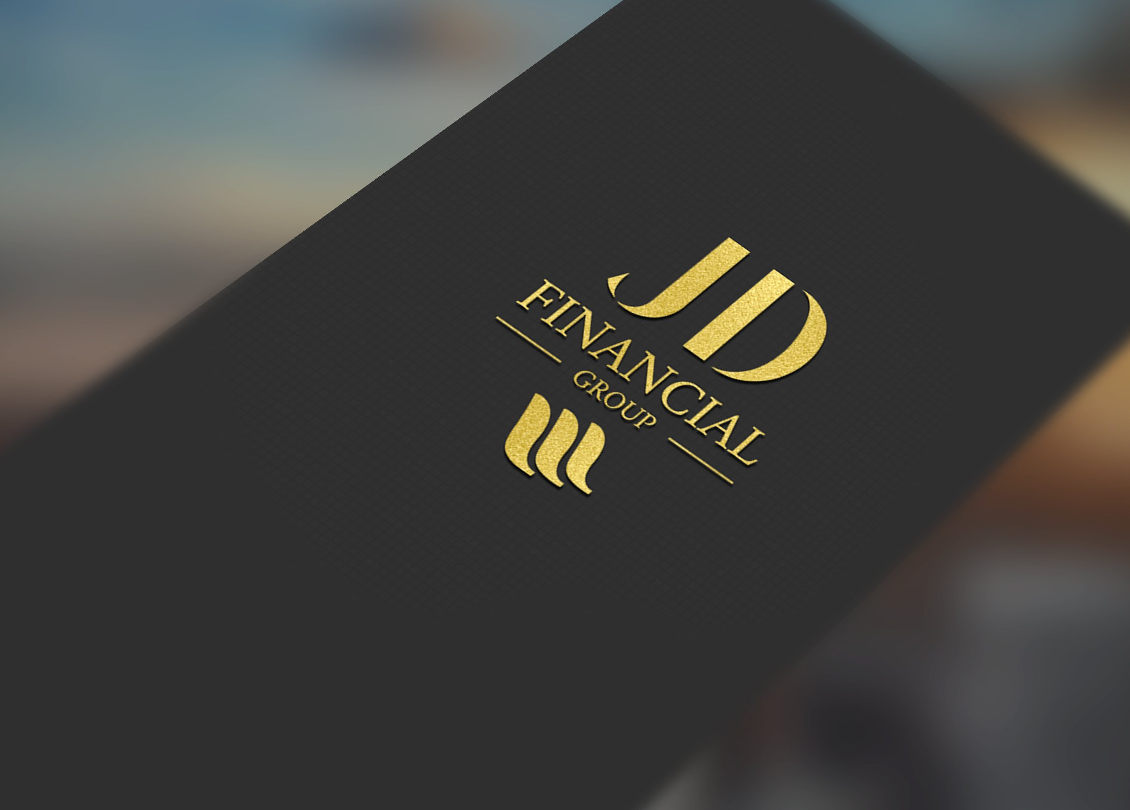 Logo-JD-Financial