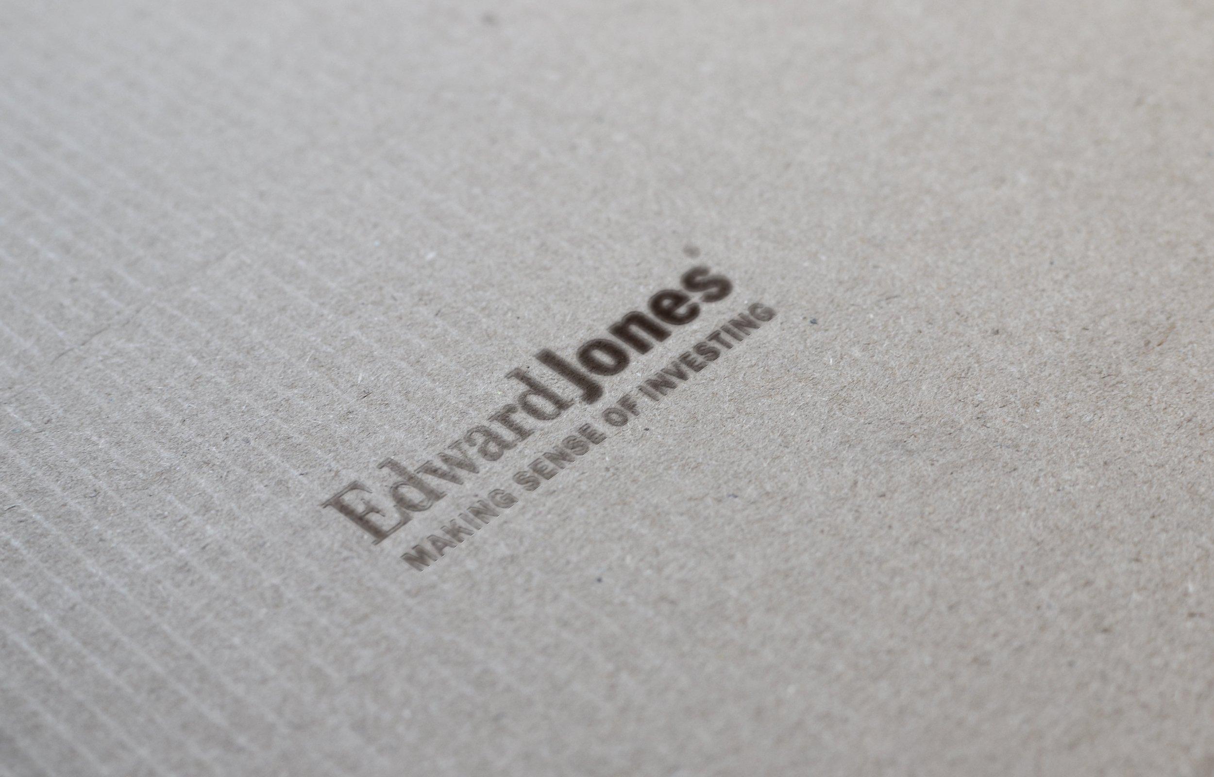 Graphic-Designs-Edward-Jones-Thomasville