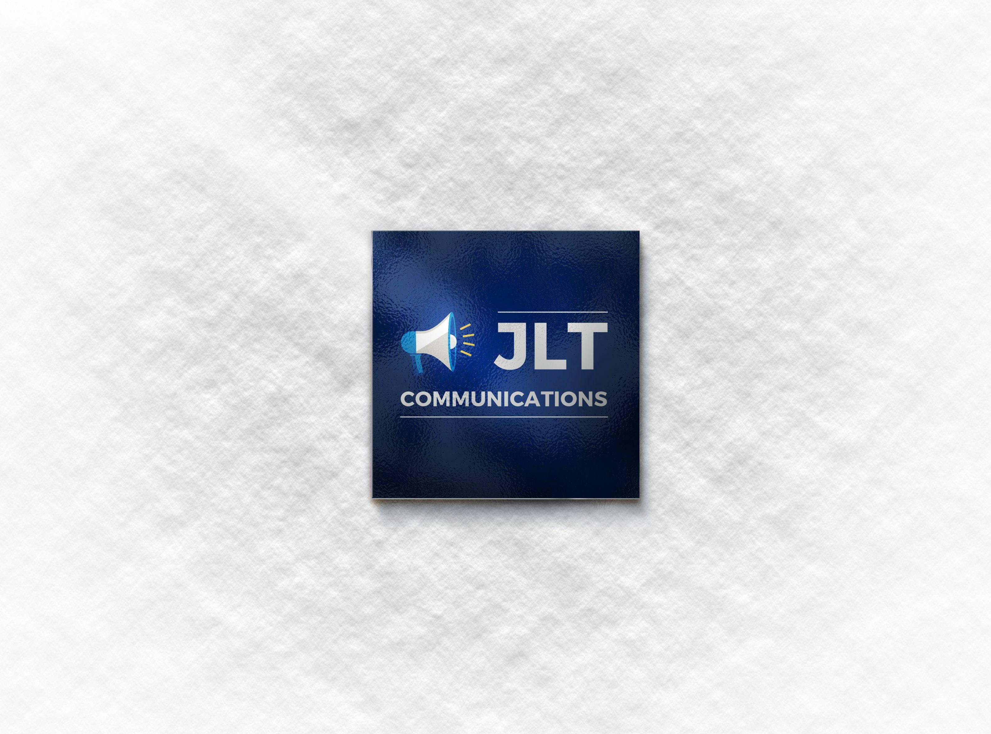 Logo-Design-JLT