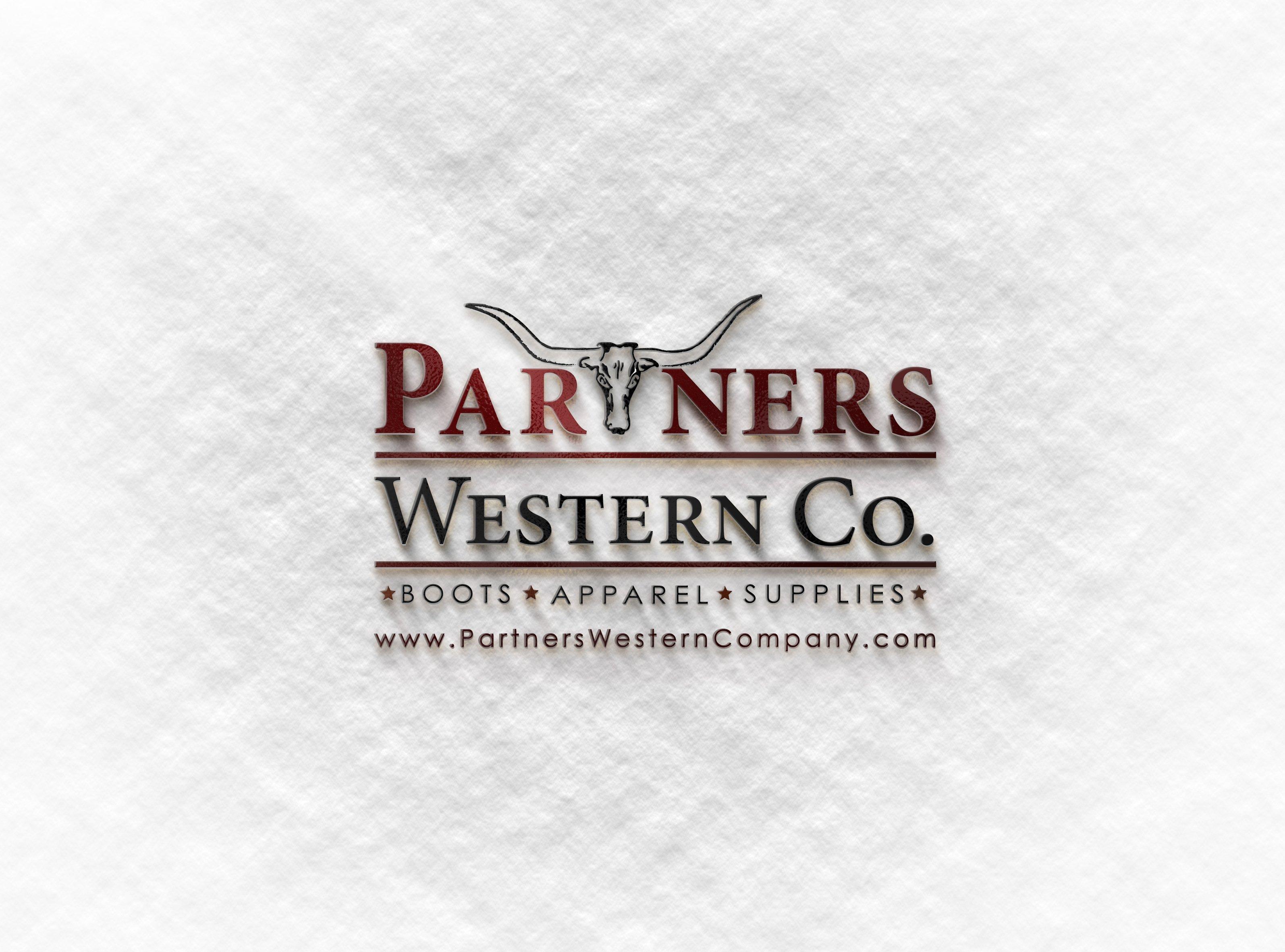 PWC-Website-Design
