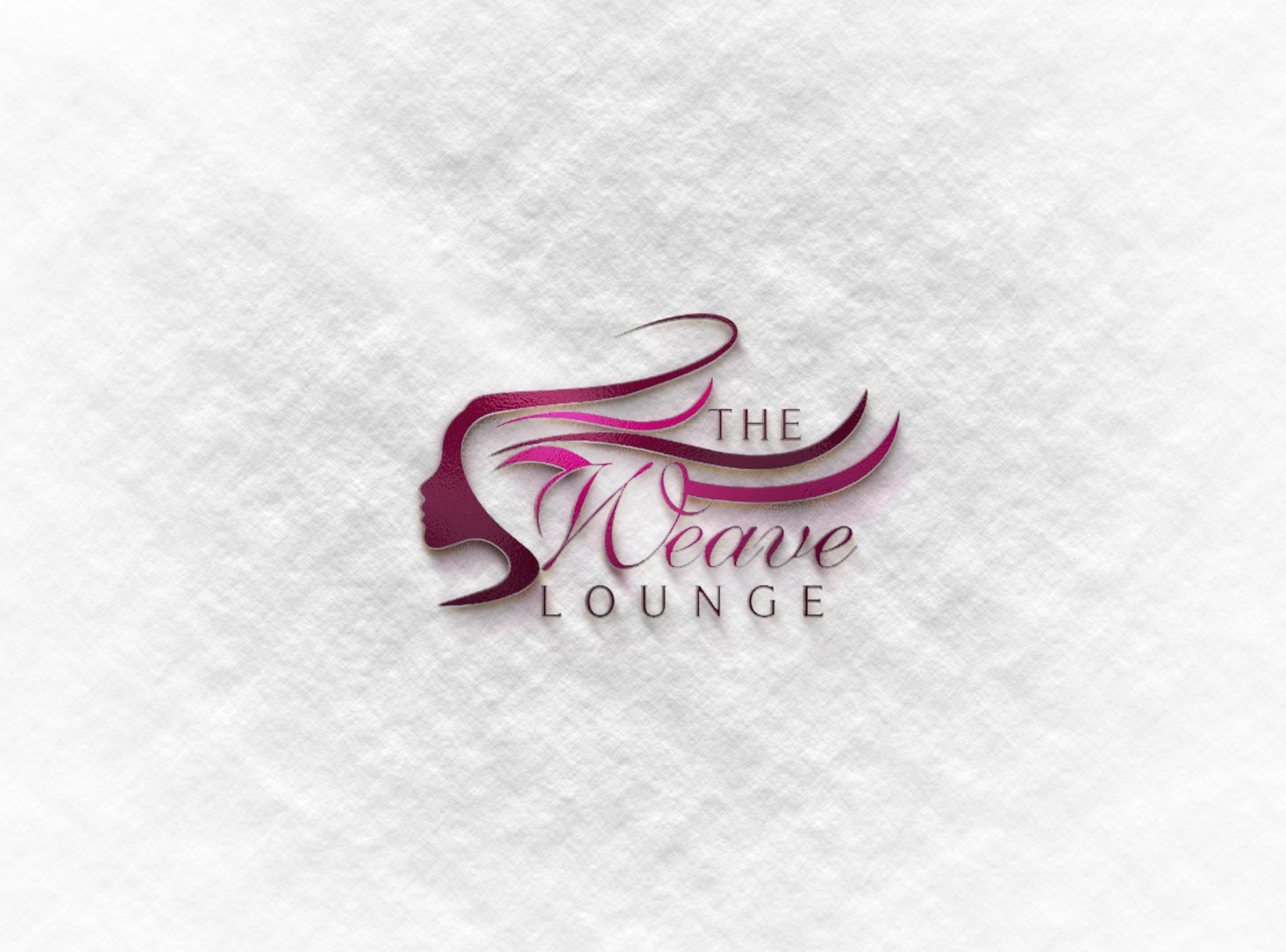 Logo-Design-Weave-Lounge