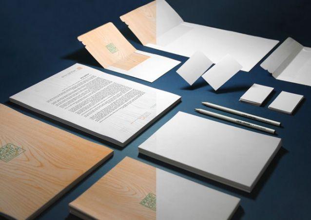 business printing company