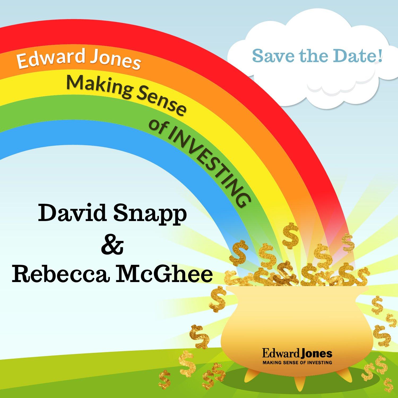 Graphic-Design-Edward-Jones-David-Snapp